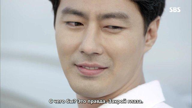 Сериалы корейские - 9 - Страница 19 5aa10148672f