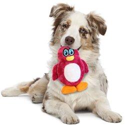 Интернет-зоомагазин Pet Gear - Страница 3 65b61a0b090a