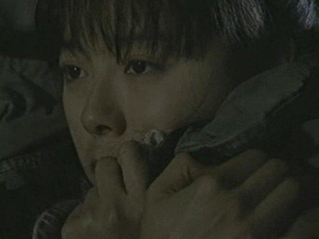 Сериалы японские - 4 - Страница 15 45f74f86e5d0