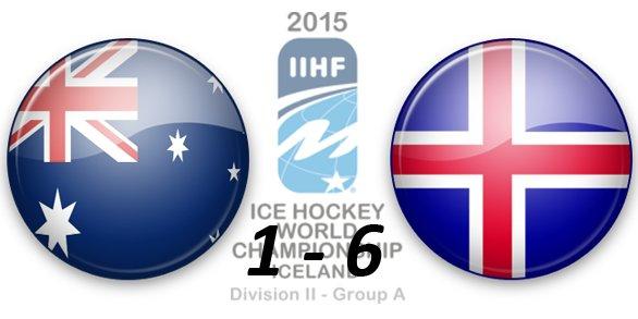 Чемпионат мира по хоккею 2015 C3e76ebb9cb5
