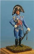 VID soldiers - Napoleonic french army sets 90f8740a6ef4t