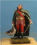 VID soldiers - Napoleonic french army sets B3f66bdbb63at