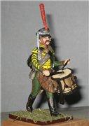 VID soldiers - Napoleonic russian army sets 63b843106b26t