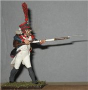 VID soldiers - Napoleonic french army sets 68506f2f0a1at