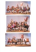 VID soldiers - Vignettes and diorams 06171c1be48ct