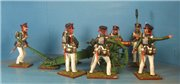VID soldiers - Napoleonic russian army sets 0110af306d17t
