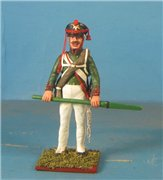 VID soldiers - Napoleonic russian army sets Ea1916eaa9cft