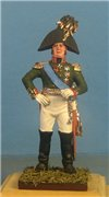 VID soldiers - Napoleonic russian army sets 2fa295bd046dt