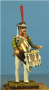 VID soldiers - Napoleonic russian army sets 8fcb03bd322bt
