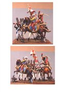 VID soldiers - Vignettes and diorams 10f393728bcct