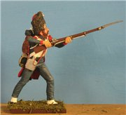 VID soldiers - Napoleonic french army sets 1bc04e63bac7t