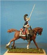 VID sodiers - napoleonic belgium troops 5f8a33b039edt