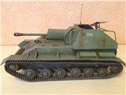 Су-76м E8fe8d110837t