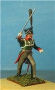 VID soldiers - Napoleonic russian army sets 3e0dcfa50463t