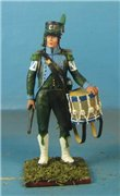 VID soldiers - Napoleonic Holland troops 678873be2667t