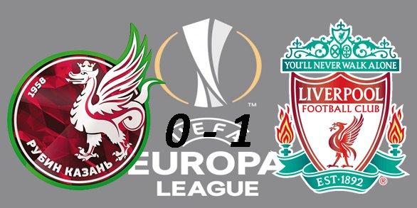 Лига Европы УЕФА 2015/2016 Cc03bd18c84c