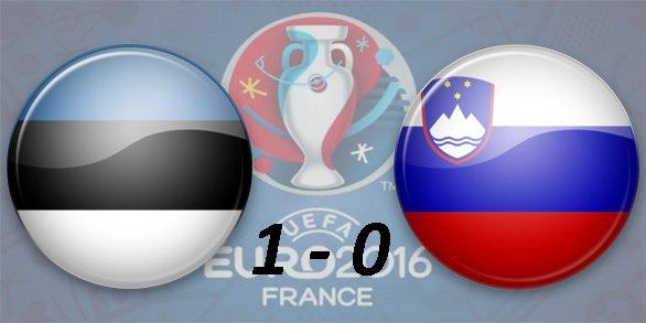 Чемпионат Европы по футболу 2016 Ffe1070eb4e0
