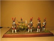 VID soldiers - Vignettes and diorams - Page 2 282b7404fbc2t