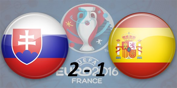 Чемпионат Европы по футболу 2016 4e2e7eaf8994