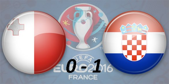 Чемпионат Европы по футболу 2016 444edd123805