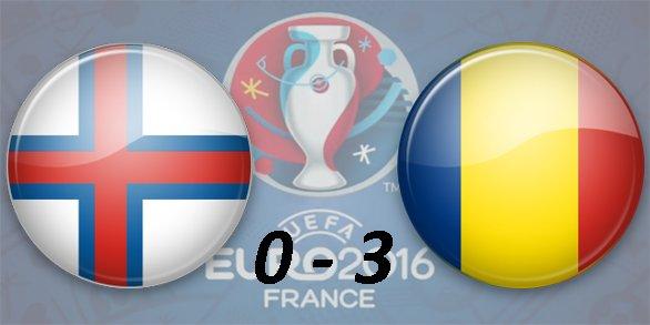 Чемпионат Европы по футболу 2016 8dd1548c6c19