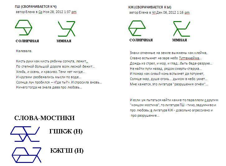 Слоговые руны (слова из двух рун) - Страница 5 Ce13b1cb4d0c