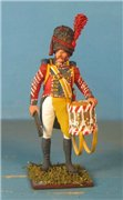 VID soldiers - Napoleonic naples army sets 46420e92276at