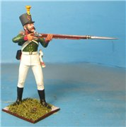 VID soldiers - Napoleonic russian army sets - Page 2 6ebdb03f5e13t