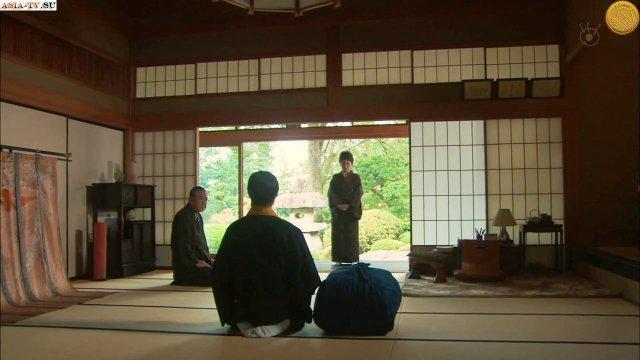 Сериалы японские - 5 - Страница 10 0d0e6fc08b9e
