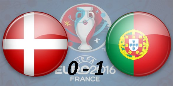 Чемпионат Европы по футболу 2016 664eb0a2005e