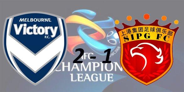 Лига чемпионов АФК 2016 94a89191f9f4