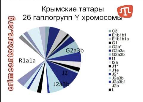 ДНК данные татар. A12caa41c954