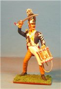 VID soldiers - Napoleonic prussian army sets 78aec0e38c2dt
