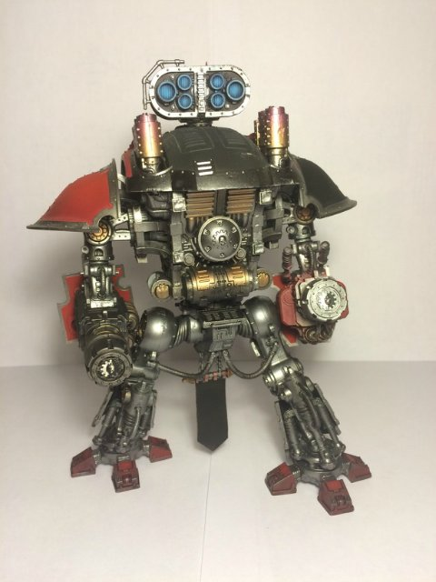 Imperial Knight B3a90d7c0d33