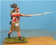 VID soldiers - Napoleonic british army sets 2526715f85e0t