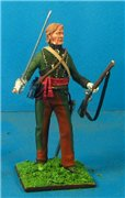 VID soldiers - Napoleonic british army sets F2f27a68bec9t