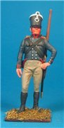 VID soldiers - Napoleonic prussian army sets 356ea6941b8ft