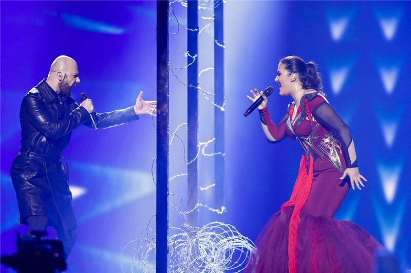 Евровидение 2016 - Страница 4 65d4947128b0