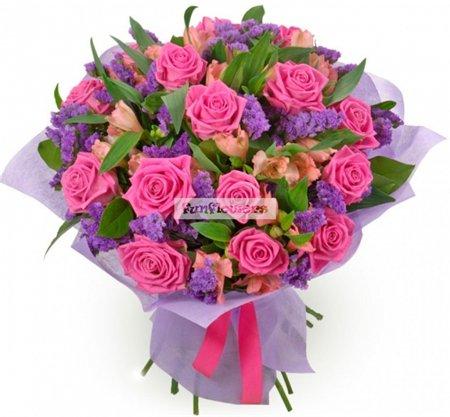 Поздравляем с Днем рождения Светлану (Лана) 862784f09038t