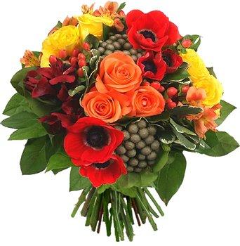 Поздравляем с Днем Рожения Анну (Анна Бугаева) F743394d58a9t