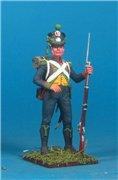 VID soldiers - Napoleonic Rhein Confederation army sets 3e5354d3e27at