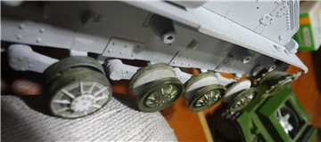 Т-28 с торсионной подвеской - Страница 3 5c909651820ct