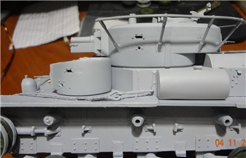 Т-28 с торсионной подвеской - Страница 3 B2f07062a4a4t
