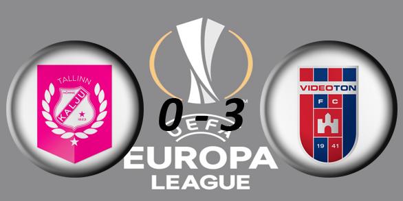 Лига Европы УЕФА 2017/2018 Fb9264da323b