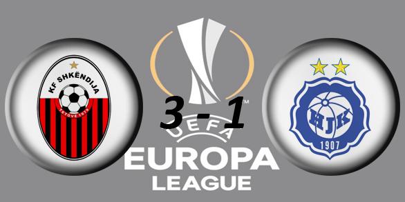 Лига Европы УЕФА 2017/2018 E9783db88f8d