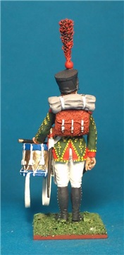 VID soldiers - Napoleonic swiss troops 0a9ba75931ect