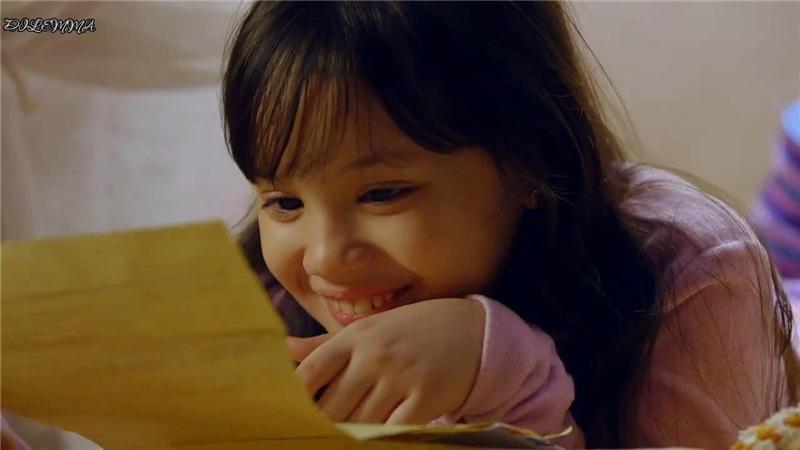 Сладкая любовь / Dolce Amore / Sweet Love (Филиппины, 2016г., 137 серий) 5efe479510cft