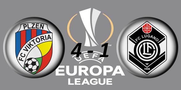 Лига Европы УЕФА 2017/2018 8791086d9ba6