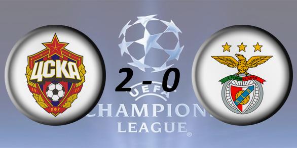 Лига чемпионов УЕФА 2017/2018 - Страница 2 91e363b3e170
