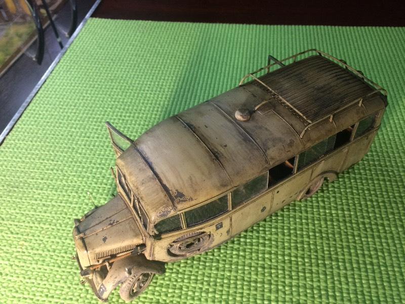 RODEN Opel 3,6-47 Omnibus w39 Ludewig - Страница 3 Ac74ec3dc385